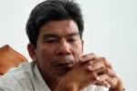 Trốn truy nã 27 năm dưới 'mác' người trưởng thôn được nhân dân quý mến