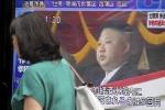 Triều Tiên tuyên bố phóng thành công tên lửa đạn đạo vươn tới bất cứ đâu trên thế giới