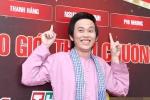 Hoài Linh từ chối nhiều gameshow sau lần nhập viện vì kiệt sức
