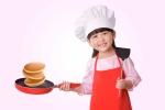 Với Bột bánh rán pha sẵn Ajinomoto - Làm bánh chẳng bao giờ là khó