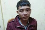 Hỗn chiến trong quán nhậu, 1 thanh niên bị chém chết