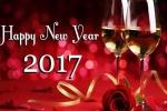 Năm mới 2017: Những lời chúc Tết ngọt ngào và đáng yêu nhất