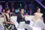 Hinh anh Ho Quynh Huong, Hari Won lan dau doi vai cho nhau 3
