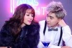"""Chi Dân ra mắt MV """"1,2,3,4"""" với bối cảnh 'độc nhất vô nhị'"""