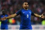 2h 16/6 trực tiếp Pháp vs Albania: Chờ thay đổi từ Deschamps