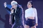 Trực tiếp Music & Light: Sơn Tùng M-TP & DJ Trang Moon