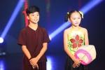 Ngọc Khuê nhốt học sinh, Thái Thuỳ Linh bỏ ăn dạy học