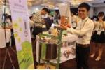 Máng ăn tự động cho heo – ý tưởng khởi nghiệp độc đáo của sinh viên Đà Nẵng