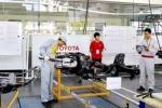 Doanh nghiệp Nhật chỉ trả cho lao động Việt 50% mức lương của công nhân Trung Quốc
