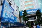 Sacombank đã được Ngân hàng Nhà nước phê duyệt Đề án tái cấu trúc