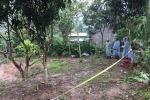 Nổ bom kinh hoàng khiến 6 người chết ở Khánh Hòa: Xác định nguyên nhân ban đầu