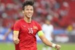 Đội hình tiêu biểu vòng bảng AFF Cup 2016: Công Vinh vắng mặt, Quế Ngọc Hải có tên