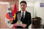 Xuân Trường tiếp lửa U19 Việt Nam trước thềm World Cup U20