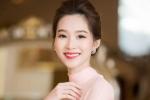 Đặng Thu Thảo mong chờ loạt đổi mới ở Hoa hậu Việt Nam 2016
