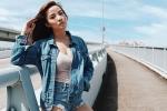 'Hot girl nam lun' 21 tuoi noi dinh dam trong gioi tre Singapore hinh anh 6