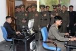 Tướng Mỹ thừa nhận trình độ 'siêu hạng' của hacker Triều Tiên