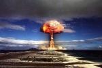 Tìm thấy 'bản đồ địa ngục' tiết lộ những tiên đoán kinh hoàng mới về Ngày tận thế