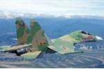 Pháo 'sát thủ' cận chiến trên 'hổ mang chúa' Su-30MK2 Việt Nam