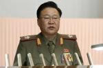 Rộ tin đồn phụ tá thân cận ông Kim Jong-un bị thanh trừng