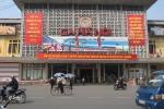 Đề xuất di dời ga Hà Nội: Chuyên gia lý giải 'không cần thiết'