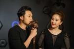 Quang Vinh – Bảo Thy 'bão mạng' khi tái hiện lại hit 'Ngôi nhà hoa hồng'