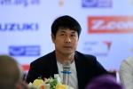 Đấu CLB Nhật Bản, tuyển Việt Nam mong gặp may mắn