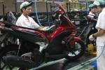 Honda Việt Nam đang kiếm bộn tiền từ người Việt như thế nào?