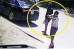 Nhóm côn đồ vào nhà dân nổ súng giữa trưa: Một số kẻ tình nghi đã bỏ trốn