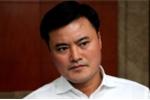 Giám đốc Sở GTVT TP.HCM: 'Cần kiểm soát phương tiện giao thông cá nhân'