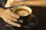 Có thể bị điếc nếu uống cà phê sai cách