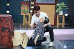 Doi Hanh Ca (4)