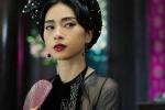CGV sẽ kiện ngược công ty của Ngô Thanh Vân