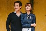 MV lãng mạn của Hà Anh Tuấn, Bích Phương lọt top xem nhiều nhất tại Việt Nam