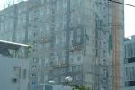 Dự án Tân Bình Apartment: Giám đốc Sở Xây dựng yêu cầu mỗi tháng họp kiểm tiến độ một lần