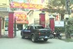 Thanh tra giao thông moi tiền tỷ ở Hải Phòng: Sở GTVT 'chống lệnh' của Bộ?