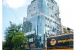 Đình chỉ 2 phòng khám có bác sĩ Trung Quốc 'lộng hành'