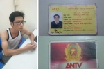 the-gia-an-tv-1