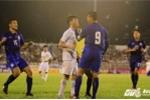 u21-hagl-vs-u21-thai-lan-