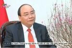 Thủ tướng: 'Phải chuyển động cả hệ thống chứ không chỉ cấp trung ương, cấp tỉnh'