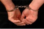 Huế: Chấp hành viên Chi cục Thi hành án dân sự huyện bị khởi tố