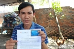 Bỗng dưng mất 74 triệu đồng trong DongA Bank: Khách sốt ruột phàn nàn 'ngân hàng chậm trễ'