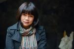 Phan Huyền Thư: 'Đêm nghe hát đò đưa nhớ Bác' sẽ ấm cúng, chạm vào trái tim khán giả