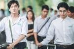 'Cưa gái' thất bại, Ngô Kiến Huy đổ lỗi cho Jun Phạm