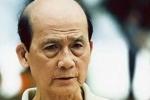 NSƯT Phạm Bằng trải qua 2 lần phẫu thuật ở Singapore, phủ nhận bị ung thư