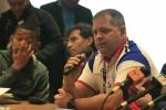 Đến U22 Campuchia cũng muốn vô địch SEA Games