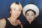 Cháu gái Thái Châu tiết lộ: 'Hoài Linh yêu tôi khi đã có vợ'