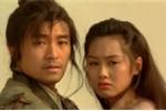 Giàu có bậc nhất làng giải trí Hoa ngữ, Châu Tinh Trì vẫn bị chỉ trích vì lối sống tằn tiện