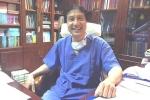 Phó giám đốc từ chối 'lên chức': Bệnh viện Việt Đức nói gì?