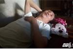 Án oan Hàn Đức Long: Công an Bắc Giang lên tiếng về điều tra viên vụ án