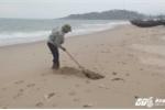 Sự cố môi trường biển miền Trung: Quá hạn 15 ngày vẫn chưa có kết quả kiểm điểm